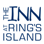 The Inn at Ring's Island